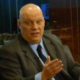@HugoE_Grimaldi audio nota completa a Gustavo Mason (Subdirector Gral Camara Nacional Electoral)