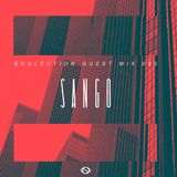 Soulection Guest Mix: 005 - Sango