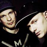 The Prototypes (Shogun Audio) @ DJ Friction Radio Show, BBC Radio 1 (14.05.2012)