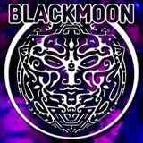 Traktor_Mix@BlackMoon2015
