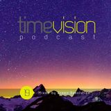 Time Vision 19 by Green Revolution
