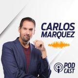 #PODCAST | Considera un futuro en Mexico