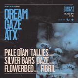 This Radiant Hour #39 - Dream Gaze ATX III