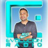 EVOLUCION RADIO *ROLAMIX #2* - DJ NELLY ( EDM / CLUB BANGERZ )