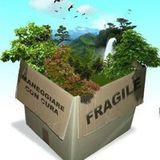 """""""Economia & Ambiente"""" a Economicamente - Radioeco.it"""