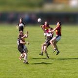 Doonbeg v Milltown - Kilmihil pitch 17/06/17