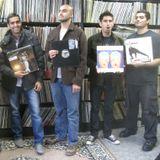 1-1-2011 New Year Yo! Bhai Saab! Show w/ Soul Markee