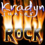 Kradyn Junior - Set Rock