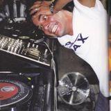 To Pereira 12-06-1999