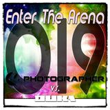 Photographer vs. DuKa - Enter The Arena 019