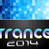Pure Trance Mix 17.01.2014
