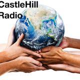 CASTLEHILL RADIO 02/15/19