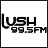 Lushmix Feb 2016