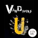 Vandivers Presents  The Best Of The Best  #001