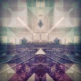 Jessica Diaz - Fractales Mix - 27.02.2013