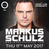 Markus Schulz - Global DJ Broadcast (11.05.2017)
