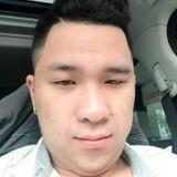Chúc mừng sinh nhật bạn Lâm già nhé hay ăn chóng lớn :)) - T.N mix