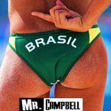 Classic Bossa Nova & Samba 1 (Summer 2014) By DJ Quim Campbell