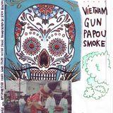 Lapin Kult #148 Vietnam Gun Papou Smoke