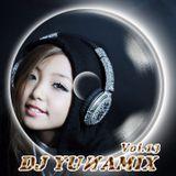 DJ YUИAMIX Vol.13