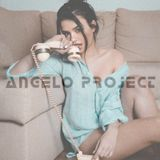 ANGELO PROJECT MIX SHOW #45 (DEEP HOUSE MUSIC)