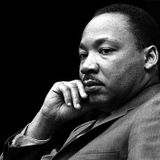 Almanaque: Legado de Marthin Luther King Jr.