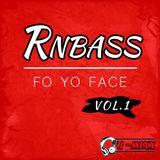 RNB BASSSSSSS FO YO FACE VOL.1 (Explicit Content)