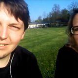 SaturdayNightFrieder - Welle20.de | Spring 2016 | Podcast 06 - Gast Jennifer Willoh (2016-04-30)