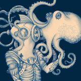 Johannes Heil, Len Faki - The Octopuss (Original Mix)