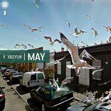 Y. Yasyuk - May