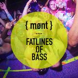 { Fatlines of Bass }