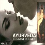 Ayurveda Buddha Lounge vol 2