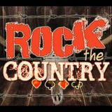 It's Country Hour