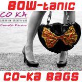 Catwalk-Mix COKA Carry-On Kreativ-Art 2012