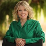 Phyllis Hendry: Healthy vs. Unhealthy Heart Part 1