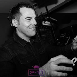 DJ Nathan Green - Chic Promo Mix Part 2