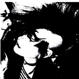2015/04/04 deathhawk night-mix (at DECABAR Z)