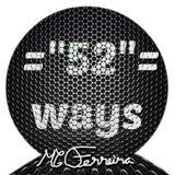 52_ways contest