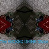 WICKED DRINK Show vol. 1