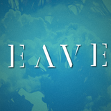 Heaven :: Part 2 :: Pastor Stephen Wescott - Audio