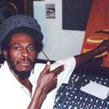 "Prince Alla ""Man From Greenwich Farm Ultimate Mix"""