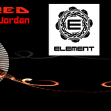 HOTWIRED FEAT ROSS JACKSON [ELEMENTS] WEDNESDAY 16TH MARCH 2016