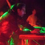 DJ Sunborn @ Goa Guardians, ZNA Gathering 2019