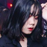 Việt Mix 2018 ► | NONSTOP - NGƯỜI ĐỔI THAY Ft NÊN CHỜ HAY NÊN QUÊN - XUÂN HIẾU MIX