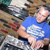 aj gibson presents the godskitchen classics part 1