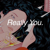 Really You // Episode 67