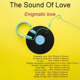 Enigmatic love