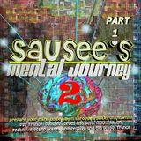 Mental Journeys 2 part 1