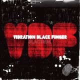 Duvet Rustling Vibration Black Finger Jazz... Lascelle Gordon special