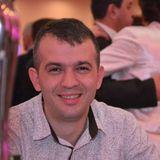 039: Ciprian Șlemco organizează Conferința Națională a Ghizilor de Turism în Bucovina